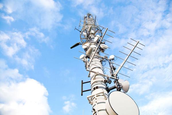 Radijo-transliaciju-perdavimo-priemoniu-teikimo-paslaugos