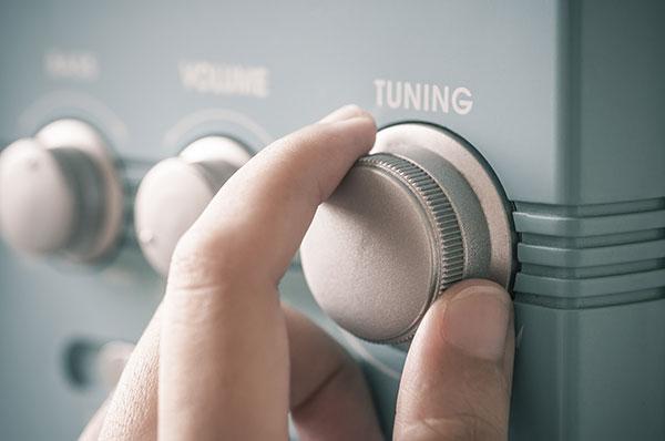 radijo-transliacijos-sm