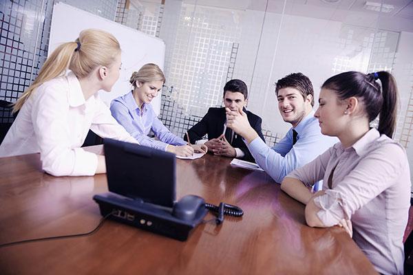 telekonferencijos-paslaugos-600x400