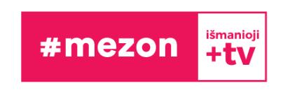 mezontv_logo